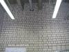 Industriesichtmauerwerk - Kaufpark Eiche/ Berlin