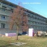 Bundeswehr Holzdorf
